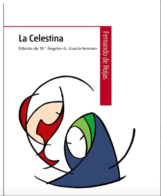 Cover of the Bruño edition (2011)