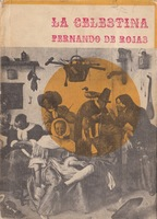 Cover of the Pueblo y Educación: La Habana edition, 1971