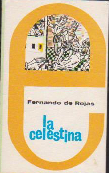 Cover of the Editorial Mediterráneo edition, 1990
