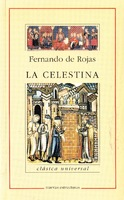 Cover of the Nuevas estructuras: Madrid, 2000 edition.