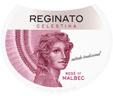 Wine Celestina, Argentina