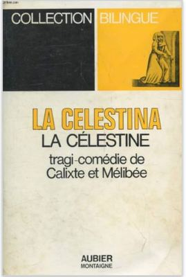 Cover of the Aubier-Montaigne edition, 1970