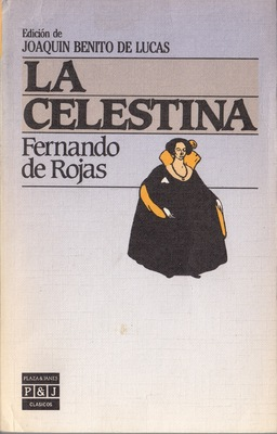 Cover of the Editores Plana & Janes: Barcelona edition, 1984