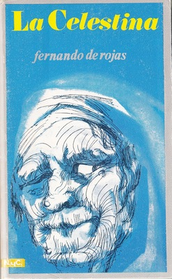 Cover of the E.M.E.S.A.: Madrid edition, 1977