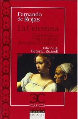 Portada de la edición de Castalia: Madrid, 2013.