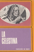 Cover of the Editorial de Gassó Hermanos: Barcelona edition, 1969