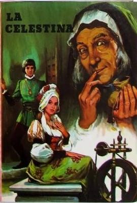 Portada de la edición de Editorial Vasco Americana, 1971