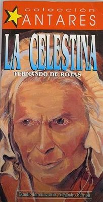 Cover of the Libresa edition: Quito 1991
