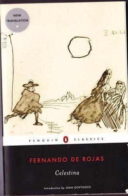Portada de la edición de Penguin: New York, 2009.