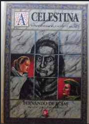 Cover of the Sulina edition, 1990