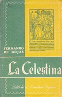 Cover of the Biblioteca Mundial Sopena: Buenos Aires edition, 1954