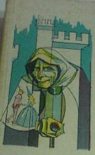 Portada de la edición de Librería del Colegio, 1966