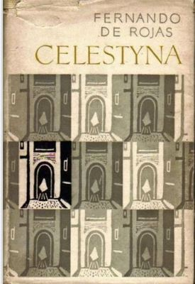 Cover of the CIP (?) edition, 1962