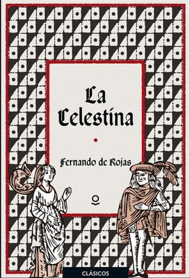 Cover of the Loqueleo Santillana edition, 2016.