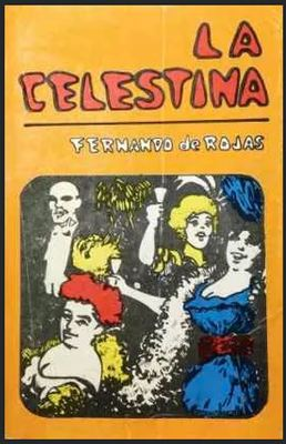 Cover of the Biblioteca clásica Offsetgramma edition, 1978 (c.)