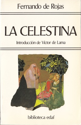 Cover of the Edaf Bookstore: Madrid edition, 1991