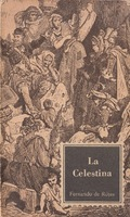 Cover of the Mar del Sur: Santiago edition, 1979