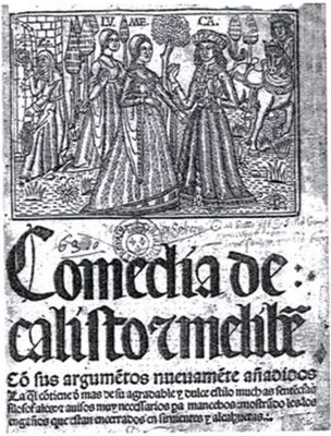 Cover of Seville, 1501