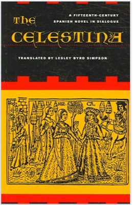 Cover of the University of California Press edition, 2007
