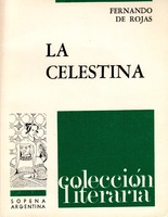 Cover of the Sopena: Buenos Aires edition, 1967