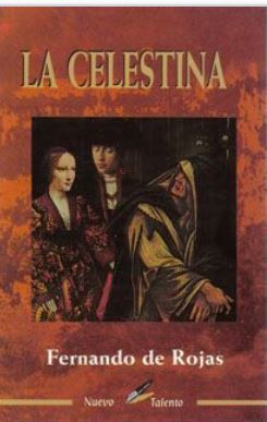 Cover of the Editorial Epoca edition, 1998