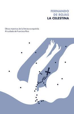 Cover  of the Penguin Random House edition, Toronto (2020)