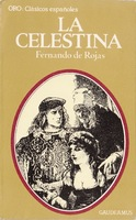 Cover of the Acervo: Barcelona edition, 1977