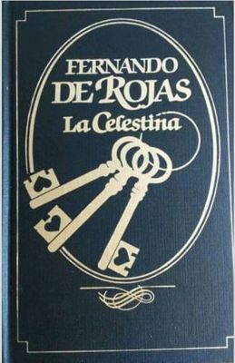 Cover of the Circulo de Lectores edition, 1981