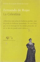 Cover of the Ediciones Libertarias, S.A.: Madrid, 1999 edition.