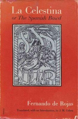 Portada de la edición de New York University Press, 1966