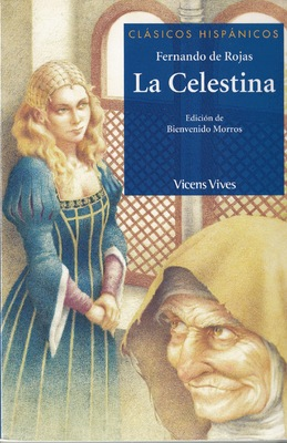 Cover of the Vicens Vives: Barcelona, 2014 edition.