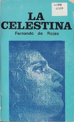 Cover of the Emalcomex: Panamá edition, 1975 (c.)