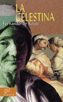 Cover of the Edmat Libros Edition: Madrid, 2008.