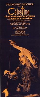 Representación del Centre National des Arts, Ottawa, Canadá, de Asselin (1990)
