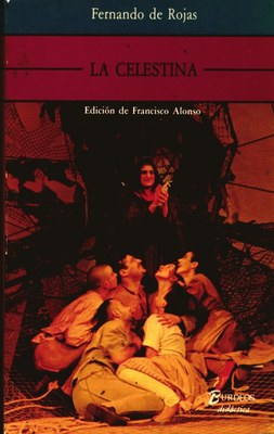 Portada de la edición de Burdeos Didáctica, 1988