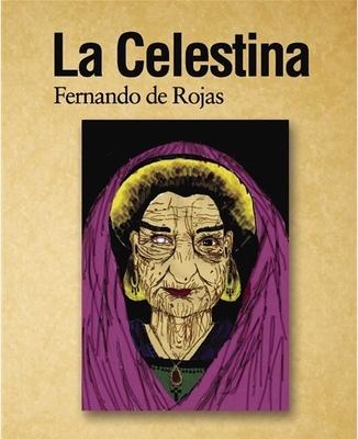 Portada de la edición de Punto Rojo Libros, 2013