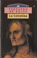 Cover of the Ediciones Fraile: Madrid, 1994 edition.