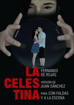 Representación del Teatro Bulevar, Madrid, de Sánchez (2017)