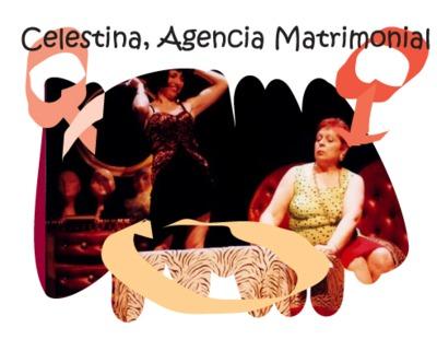 Representación del Teatre Principal, Valencia, 1999