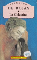 Cover of the P.M.I.: Madrid, 1994 edition.