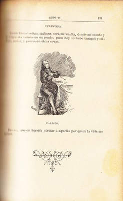 Third illustration of act VI from the Barcelona edition (1883)