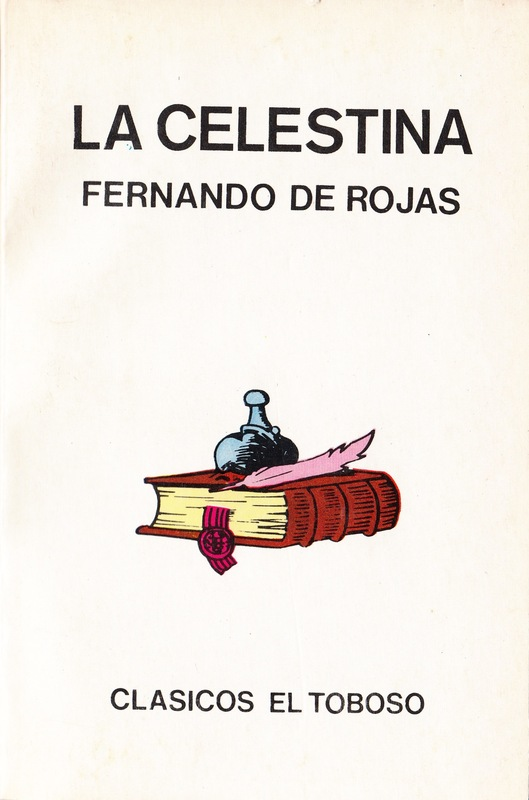 Cover of the Editorial Antable: Barcelona edition, 1984