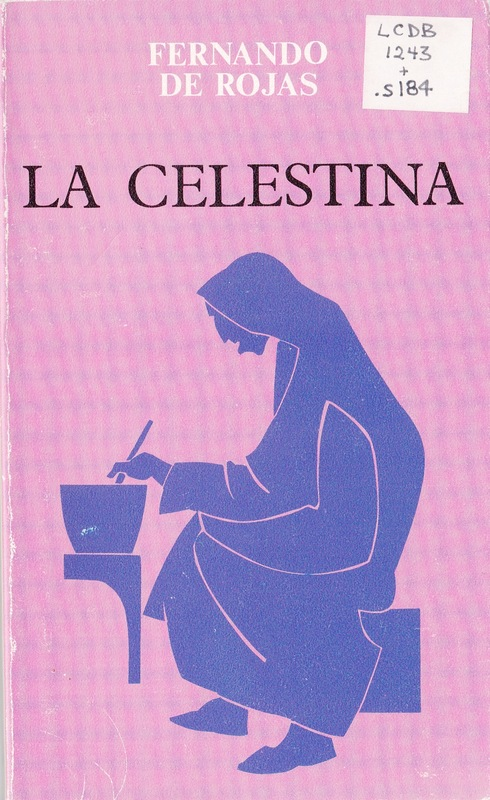 Cover of the Alba: Madrid edition, 1986