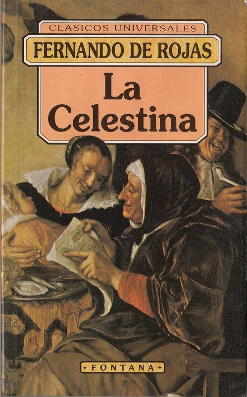 Cover of the Edicomunicación: Barcelona, 1994 edition.
