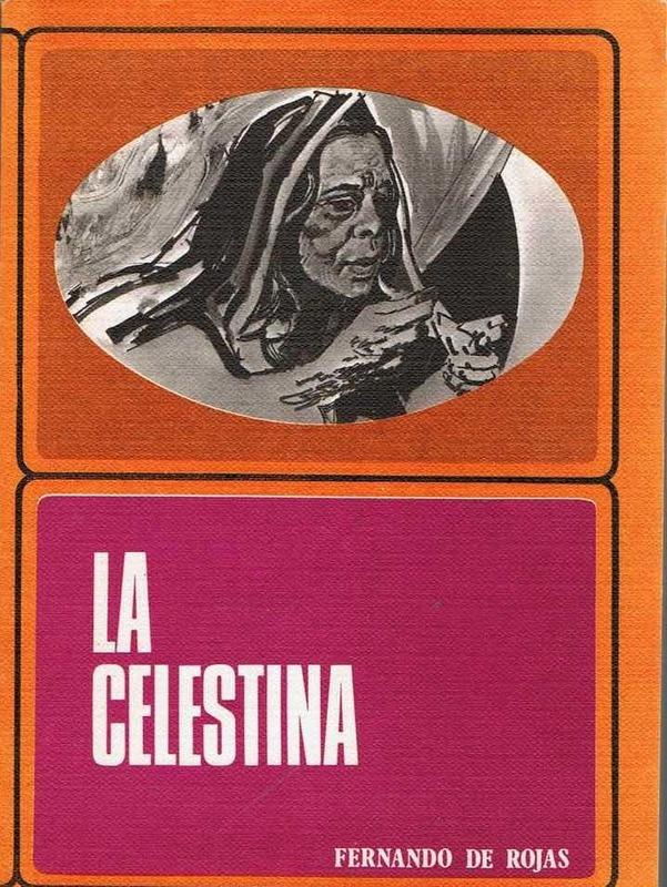 Portada de la edición de De Gassó Hnos, 1977