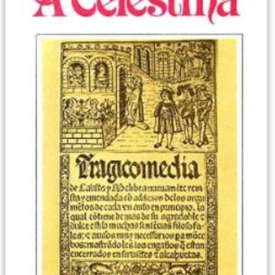 Cover of the Francisco Alves edition: 1988
