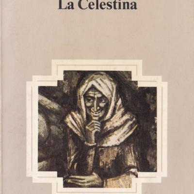 Cover of the Planeta edition: Barcelona, 1983
