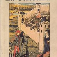 Cover of the Alianza Editorial edition: Madrid, 1998