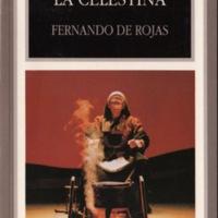 Cover of the Santillana edition: Madrid, 1994