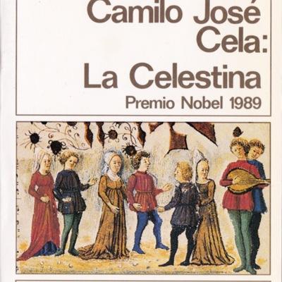 Cover of the Destino edition: Barcelona, 1988
